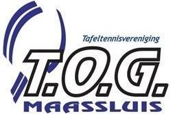 TOG Maassluis